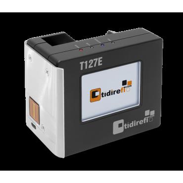 Impresora Térmica T127E HP Tidirefi